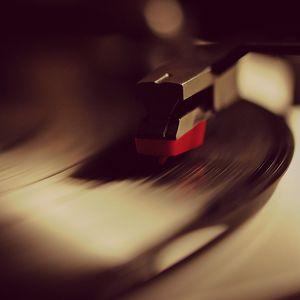 DJ Calhoun's P-Funk mixtape