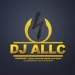 Deejay AllC to Best Hits (Jun 2012)