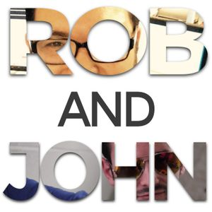 035 – Josh Smith
