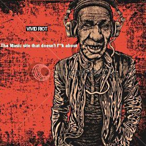 Vivid Riot Radio Podcast 1