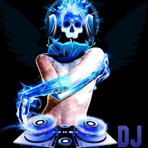 DJ Vitja feat. DJ Kyrsson - Strike Mix