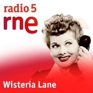 Wisteria Lane - Día 300 - 20/02/17