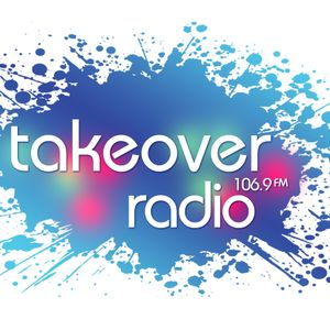 Urban Takeover on Takeover 106.9Fm - Hosted by Timma-T