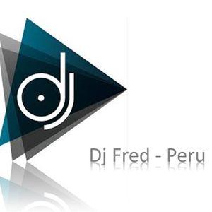 Dj Fred - H.G.Vol 4