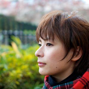 2010/12/15 CHAM+i_MIX