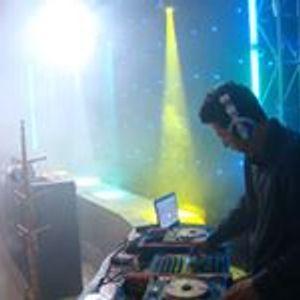 DJ BETTO SILVA - SET MIX HOUSE REVIVAL