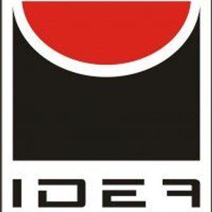 IDEA Mixtape: Vaka Foam - Who's Next Mix
