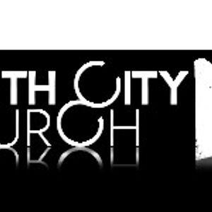 1-8-17 Sermon