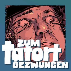 ZTGZ124 - ARD Leich-Stream