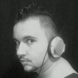 Phaze- Indepen-Trance Mix