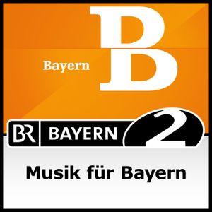 35 Jahre Berufsfachschule für Musik Bad Königshofen