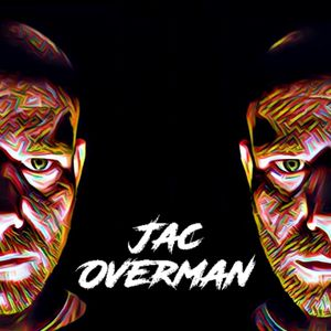 Jac Overman's Heavy House Sessions Vol.10 (Special Bass House Party Mix)