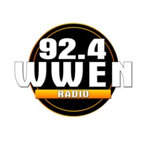 Why Wait? Educate Now! Radio Show w/ Special Guest: Adrian Lockett