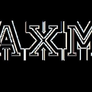 Summer Mashup Pack '16 Mix