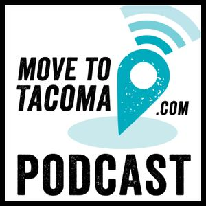 2018: What's Next for MoveToTacoma?