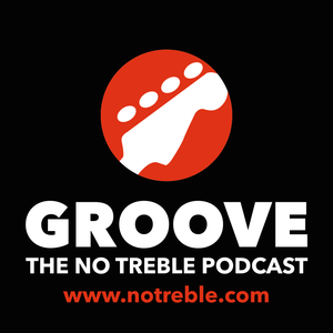 Groove – Episode #2: Jerry Jemmott
