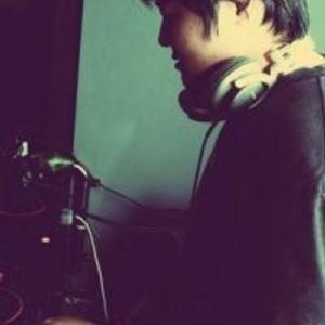 Base Digital [bd] / BDM02 / June-24-2012 / DJ Nick