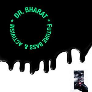 bharat Sounds direct  *Vooruit