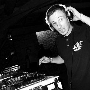DJ Micou - 75Micou Mix Juillet 2012