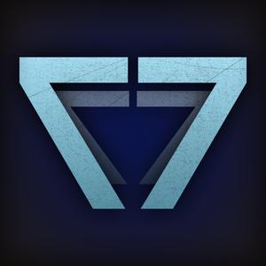 ER7E - Various Genres Mix #007