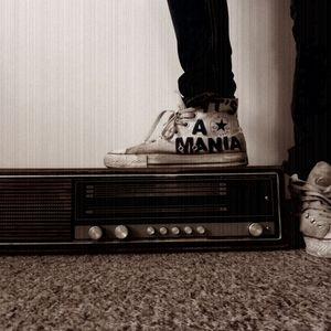Hardy.J - Live Set @ Ibiza Daytime
