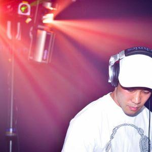 DJ OKI: HOH Teaser