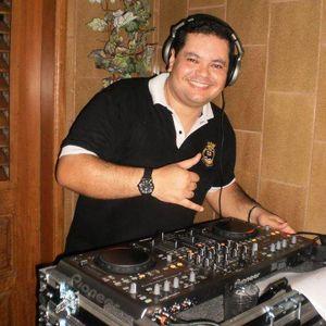 DJ Maxvandro MV 04