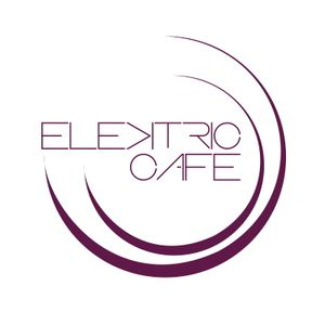 ECR 002 - Mixed by Calgar C