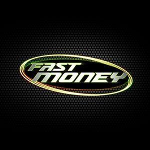 Fast Money 09/20/17