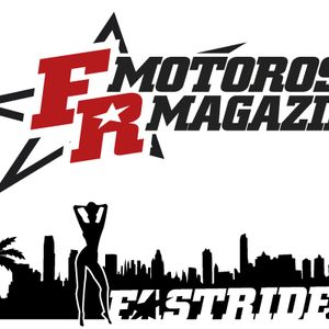Fastride Adó ›› Motoroshang.Hu ›› 2010.12.23.