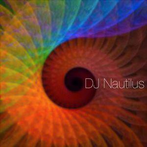 Techno With Progressive Mix 2016