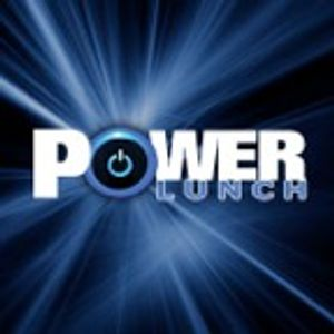 050917 PowerLunch - Life Lessons Learned from My Father
