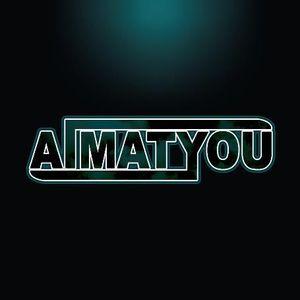 AIMATYOU Set Kaset 02-05-2012