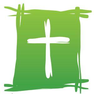 Jesus + Nothing = Everything - Week 8 - Pastor David Krueger