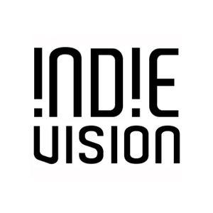 Indievision #4.26 (week 33 / 18-08-2016, 21:00-22:00)