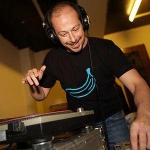 DJ SEB'S SOUL MIX