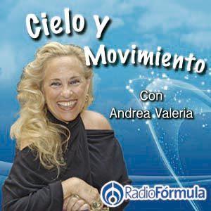 Programa Completo Cielo y Movimiento