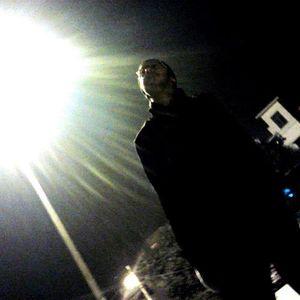 DJ Σlσ₡†ṝθ Ϝʊṡiθṇ EDM QUICK MIX
