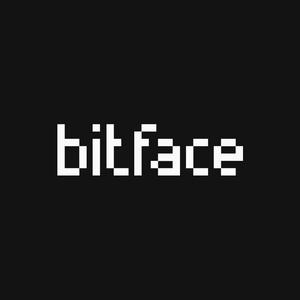 BITMIX013 Spaceland Mix 12 [2016-11-24]