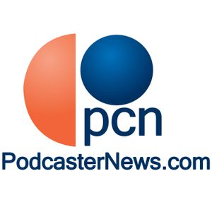 A List, a How To, and a WTF – PCN Show 034