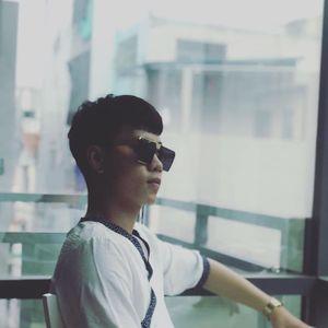 Nst - 2019 | Full Track Thái Hoàng ( Trôi Ke - Max Volume1 ) | #Dj TH mix #Đạo Melody upp