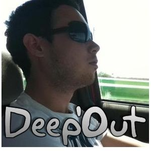 Deep'Out / Official Mix Tape