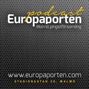 2017-07-09 Anders Jonasson