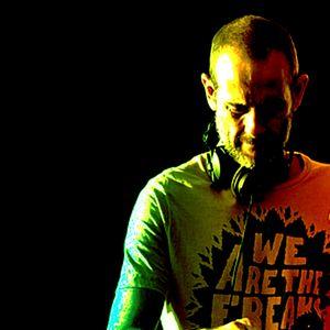 Marvin Deno - Hossegor Pool Summer 2012 part 3