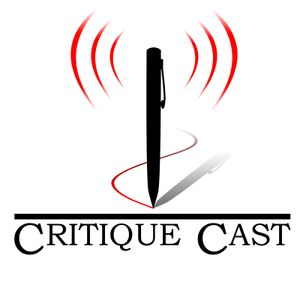 Shut Up & Write Critiquecast 009: Hoot Hoot, Motherfucker