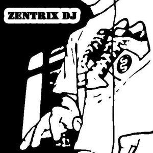 Zentrix [Hardsoul] -- Aniversario SonidoPDF
