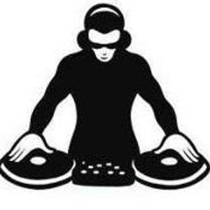 dj toño mix up