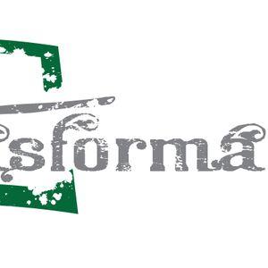 Conferenza Trasformazione 2012 - Sessione 9 - Johnny Gravino - 3° messaggio