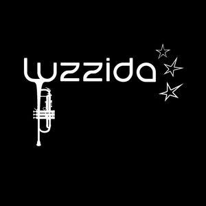 Luzzida ruft zum SommerSchlussVerkauf
