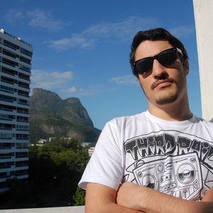 Bernardo Campos - Fevereiro 2011